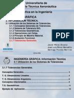 3-1-7_tolerancias_generales