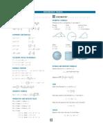 Formulario Calculo Integral.pdf