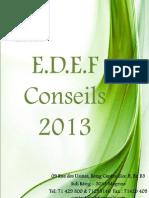 Catalogue_EDEF_CONSEILS_2013.pdf