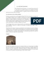 lanza de longinos.pdf
