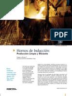 maquinaria_hornos.pdf