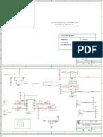 Ml410 Schematic