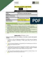 Primeraead Arp 2013 0 Jmo