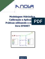 Apostila Teórica - Modelagem, Calibração e Aplicações