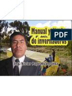 DISEÑOS DE INVER TRIPTICO