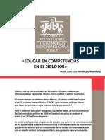 educarencompetenciasenelsigloXXI.pdf