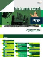 comoconstruirtuvivienda - LJCE.pdf