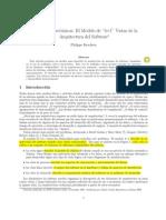 Copia de el modelo 4 1 vistas.pdf