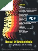 Xxx+Manual+de+Reumatologia+Da+Usp