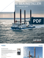 a2sea+Sea+Installer+Brochure+Feb+2012 Web