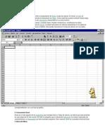 Curso Basico de Excel