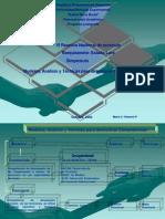 Presentación modelos y técnicas de competencias3.ppt