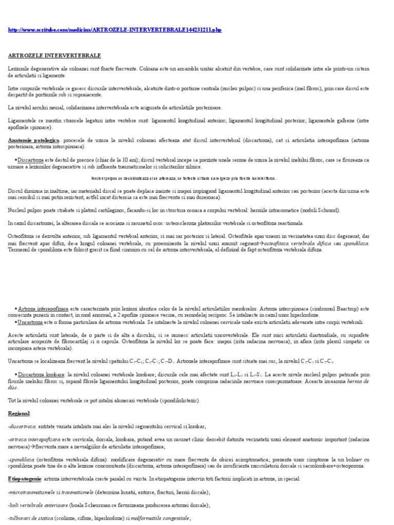 Recenzii bune pentru osteochondrina unguent