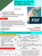 8-2transmisiondedatosporfibraptica-110423182935-phpapp01