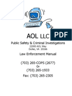 aol-data-manual