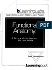 01 Anatomy Workbook