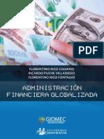Administracion_Financiera_Globalizada