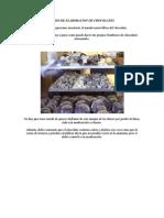 CURSO DE ELABORACION DE CHOCOLATES.docx