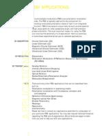 Photoelastic Modulators
