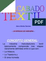 47061877 El Acabado Textil Parte1
