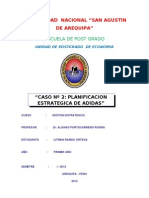 TRABAJO DEL CASO ADIDAS.doc
