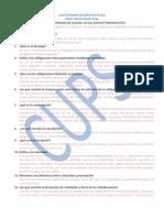Cuestionario de Derecho Fisca1