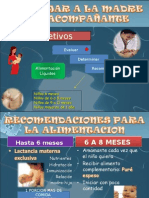 Rinna..Aconsejar a La Madre o Al Ante. Version 2003