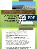 PRES.. Agric. Proteg_2013-Feb