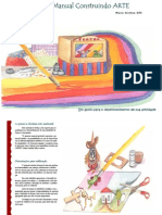 colas e tintas.pdf