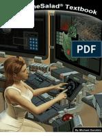 Gamesalad Textbook Sample