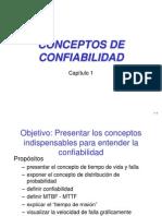 Cap1 Conceptos Conf.