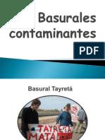 Basural Tayreta_San Cipriano.ppsx