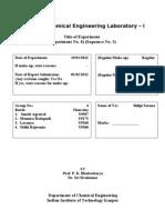 Report-CSTR.doc
