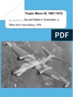 The_B57-G_-_Tropic_Moon_III_1967-1972.pdf