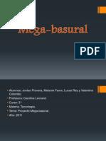 Mega-basural San Cipriano.ppsx