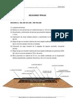 seeciones tipicas.pdf
