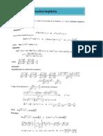 3_5_Derivación_Implicita