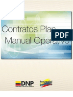 Contratos_Plan._Manual_operativo.pdf