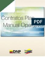 Contratos_Plan._Manual_operativo.pdf