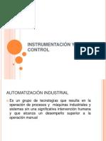 Instrum y Control-1