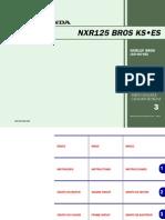 NXR125_BROS-KS-ES_03-04-05