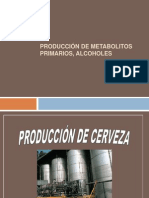 Clase2ProduccióndeVinoCerveza