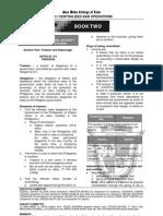 Criminal Law Book 2(1).pdf