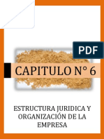 CARATULA CAPITULO 6