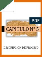CARATULA CAPITULO5