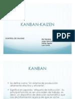 Kanban Kaizen