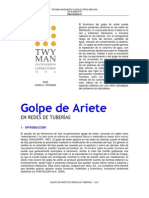 Golpe_de_Ariete_en_Redes_de_Tuberias.pdf