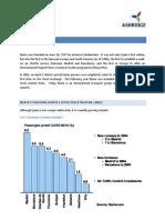 Iberia Case Study.pdf