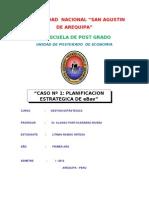 TRABAJO DEL CASO EBAY.doc
