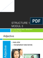 structure1_modul3_frida.pptx